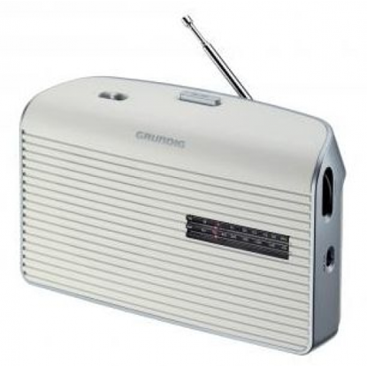 Picture of Grundig Music 60