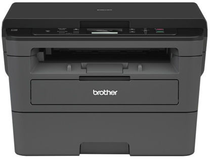 Picture of Brother DCP-L2510D