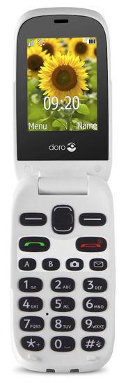 Picture of Doro 6041