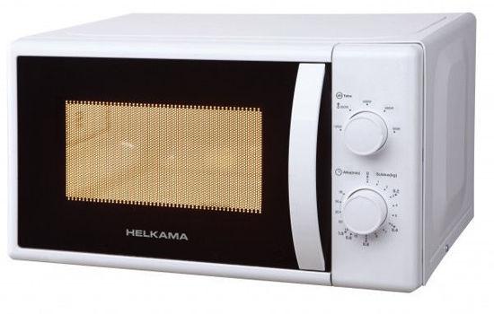 Picture of Helkama HMUM820
