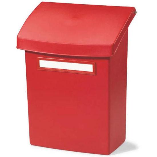 Picture of Orthex postilaatikko